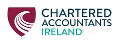 chartered-accountants-logo