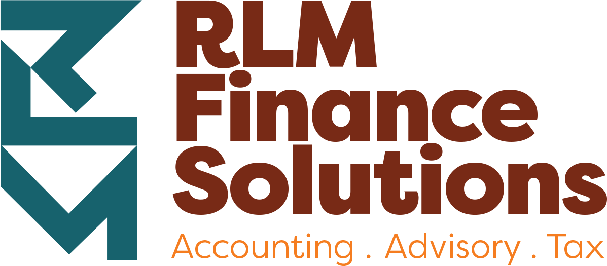 rlm-finance-solutions